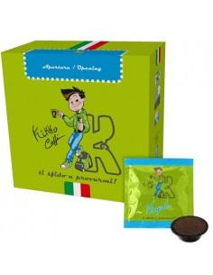 Kikko caffè miscela Napoli...