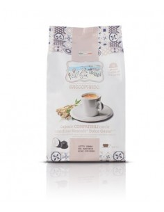 Dolce Gusto Ginseng...