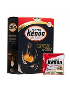 Caffè Kenon L'oro di Napoli...