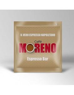 Caffè Moreno Cialde ESE...