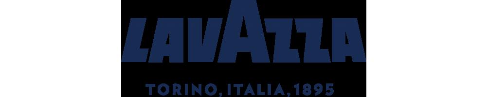 Cialde Caffè LaVazza in offerta su cialdamix.it