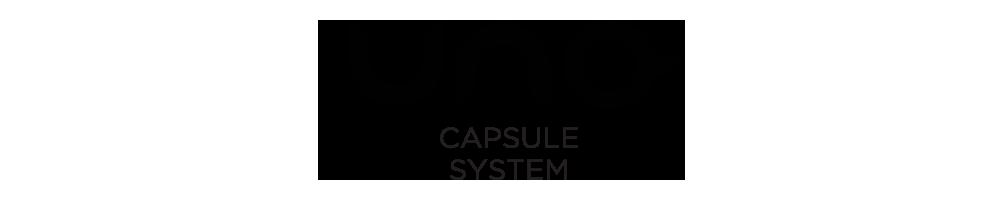 Capsule Uno System aromatizzate, scoprile sul nostro STORE.