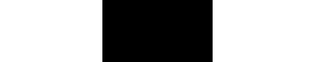 Capsule compatibili - Sistema Nespresso