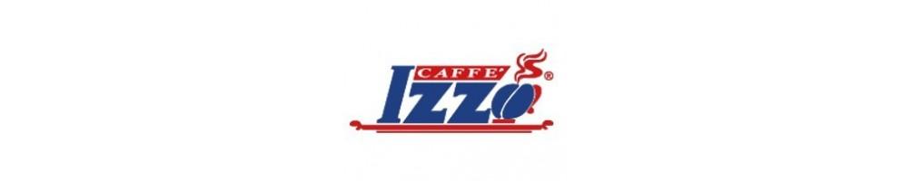 Caffè Izzo Cialde Compatibili