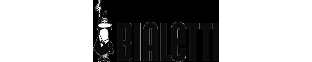 Capsule Compatibili con Sistema Bialetti