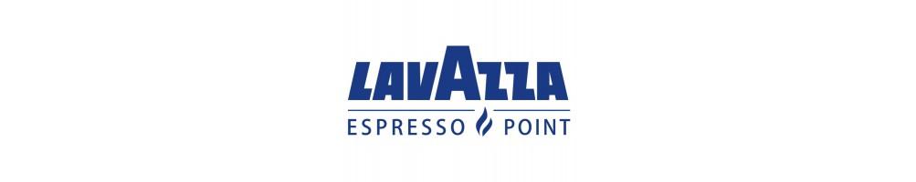 Lavazza espresso point Tisane e Bevande