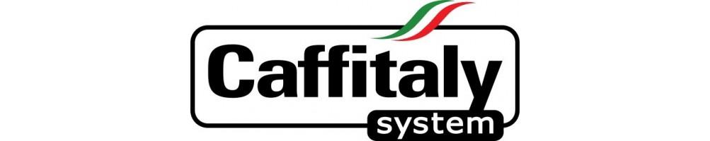 Capsule compatibili con macchina da caffè Caffitaly System