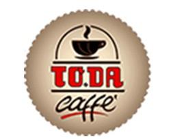 Toda Caffè